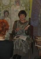 Katarzyna Georgiou