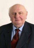 Zdzisław Daraż