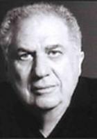 Lawrence Cohn