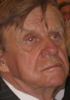 Franciszek Kobryńczuk