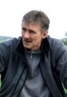Leszek Lisiecki