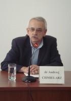 Andrzej Chmielarz