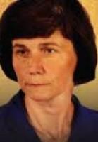 Agnieszka Lewandowska-Kąkol