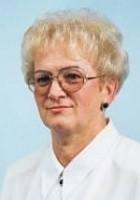 Irena Adamek