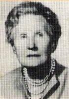 Maria Grzywak-Kaczyńska