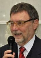 Wolfgang J. Kraus