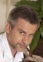 Paweł Zawitkowski
