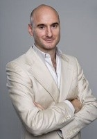 Benjamin Genocchio