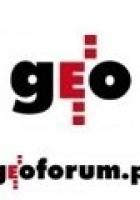 Redakcja Magazynu Geodeta