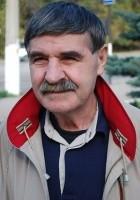Wasyl Hołoborod'ko