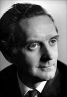 P. H. Newby