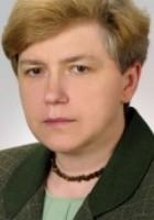 Wiesława Stefan