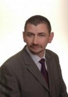 Maciej Gitling