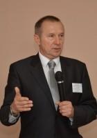 Jan Maciejewski