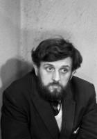 Krzysztof Wierzbiański