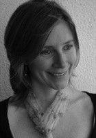 Heidi Ayarbe