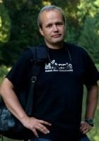 Maciej Trojan