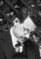 Julius Margolin