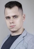 Aleksander Majewski