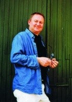 Jacek Napiórkowski