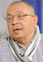 Józef Grzyb