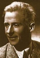 Henryk Cybulski