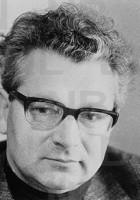 Hans Boesch