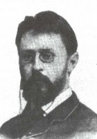Jan Ludwik Popławski