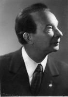 Stefan Wolski