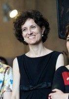 Bianca Belardinelli
