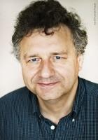 Marek Rybarczyk