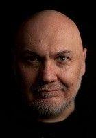Jarosław Gibas