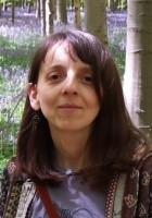Magdalena Niziołek-Kierecka