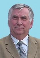 Kazimierz Buczek