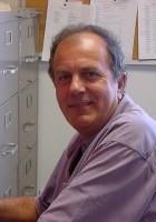 Jerzy Jan Rubach