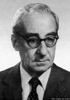 Salvatore Satta