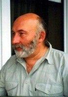 Antoni Kopff