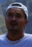 Mirosław Wlekły