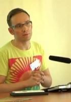 Mariusz Drozdowski