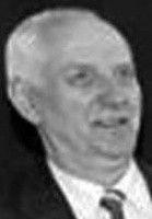 Ryszard J. Grabowski