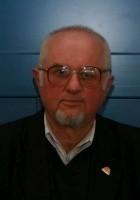 Jacek Pleciński