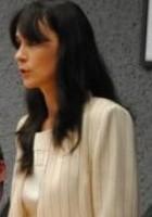Magdalena Bąk