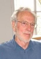 Charles Kahn