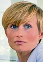 Justyna Korzeniewska