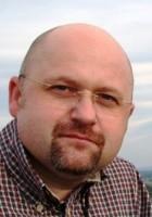 Andrzej Mytych