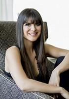 Megan Munroe
