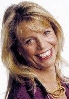 Wendy Denning
