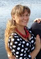 Katarzyna Łęgowska