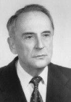 Adam Żurowski