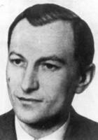 Jan Winczakiewicz